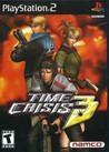 Time Crisis 3 Image
