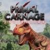 Primal Carnage: Extinction Image