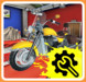 Motorcycle Mechanic Simulator Product Image