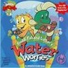 Freddi Fish and Luther's Water Worries Image