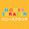 HoneyScratch Image