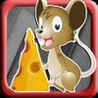 Magic Mouse - Jump The Mighty Traps! Image