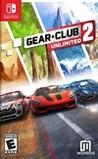 Gear.Club Unlimited 2 Image