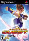 Virtua Quest Image