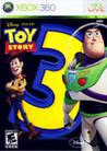 Disney/Pixar Toy Story 3