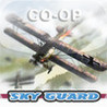 SkyGuard HD Image