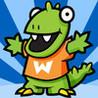 WinZilla Trivia Image