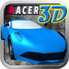 Furious Traffic Racer 3D Image