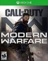 Call of Duty: Modern Warfare Image