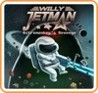 Willy Jetman: Astromonkey's Revenge