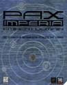 Pax Imperia: Eminent Domain Image