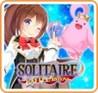 Solitaire BATTLE ROYAL Image