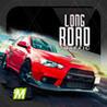 Long Road Traffic Racing Image