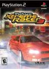 Tokyo Xtreme Racer 3