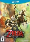 The Legend of Zelda: Twilight Princess HD Image