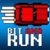 Bit And Run Image