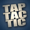 TapTacTic Image