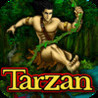 Tarzan Unleashed Image