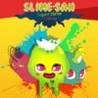 Slime-san: Superslime Edition Image