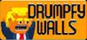 Drumpfy Walls Image