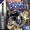 Silent Scope Image