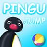Pingu Jump Image
