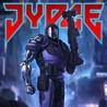 JYDGE Image