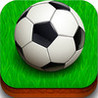 Football Free Kicks Image