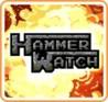 Hammerwatch Image