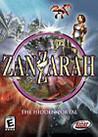 Zanzarah: The Hidden Portal Image