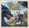 Beast Quest Image