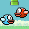 Easy Flappy - A Bird for Kids Image
