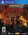 Warhammer: End Times - Vermintide Image