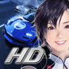 Ridge Racer Accelerated HD Image