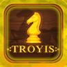 Troyis Image