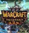 Warcraft III: Reforged Image
