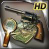 Public Enemies : Bonnie & Clyde - Extended Edition HD Image