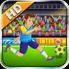 Futbol Frenzy HD- A Soccer Sprint! Image