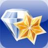Gems Swap Plus Image