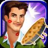 A Bad Ex Angry Boyfriend Smash - Pie Face Blast - Full Version Image