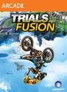 Trials Fusion Image
