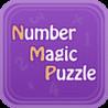 Number Magic Puzzle Image