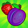 Fruit Match Splash Image