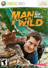 Man vs. Wild with Bear Grylls Image