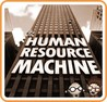Human Resource Machine Image