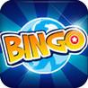 ``Ace Bingo Dash - House of Fun Slingo HD Image