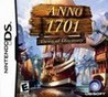 Anno 1701: Dawn of Discovery Image