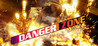Danger Zone Image