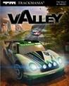 TrackMania 2 Valley Image