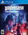 Wolfenstein: Youngblood Image